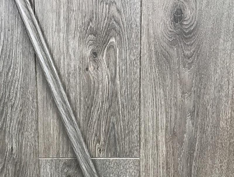 grey boardwalk oak laminate flooring