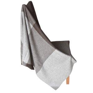 couverture laine de yack