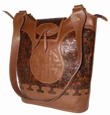 sac a main cuir femme
