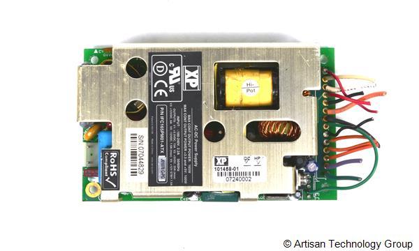 XP Power IFC165PM01-ATX - In Stock, We Buy Sell Repair ...