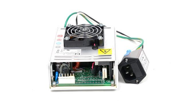 XP Power RCL175PS24-F - In Stock, We Buy Sell Repair ...