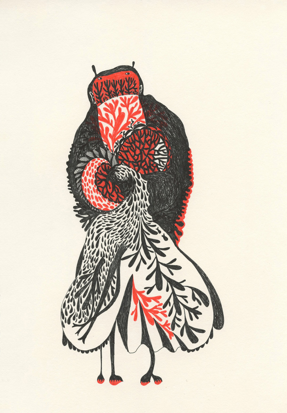 Red-and-black-drawing-4-small