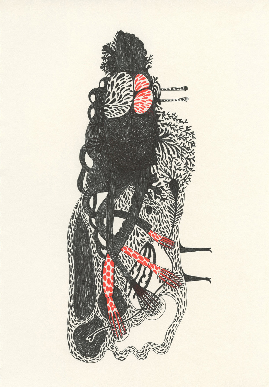 red-and-black-drawing-3-small