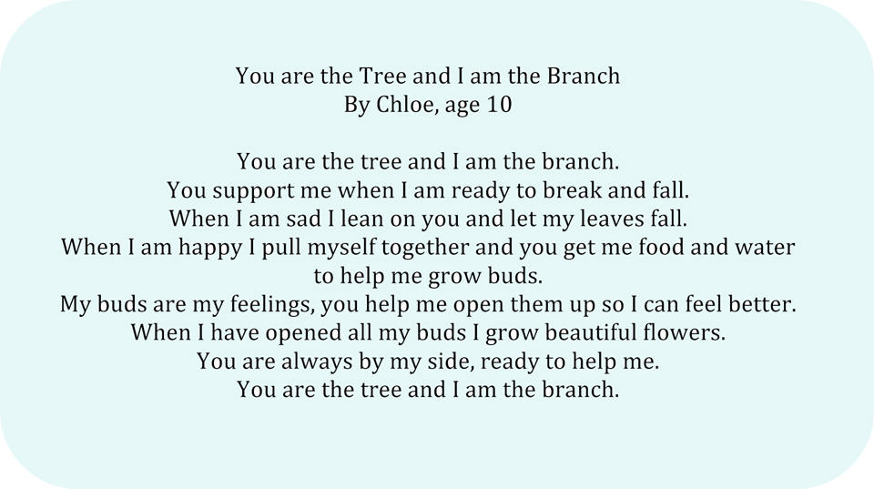 tree poem_rounded_corners