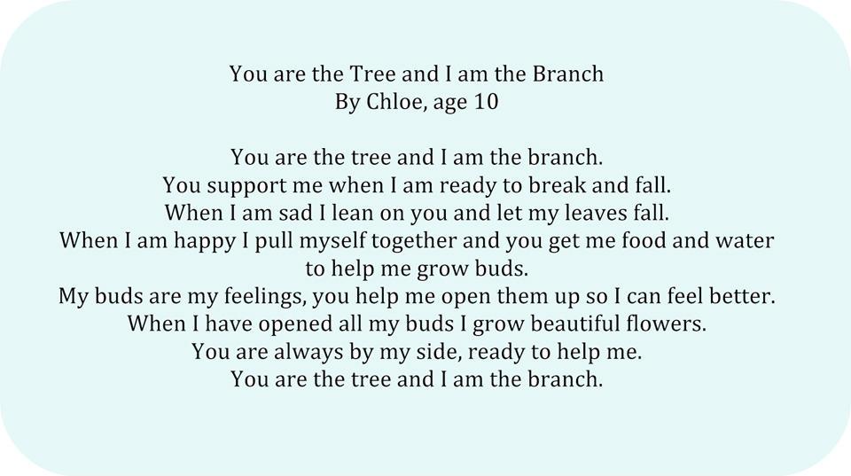 tree poem_rounded_corners