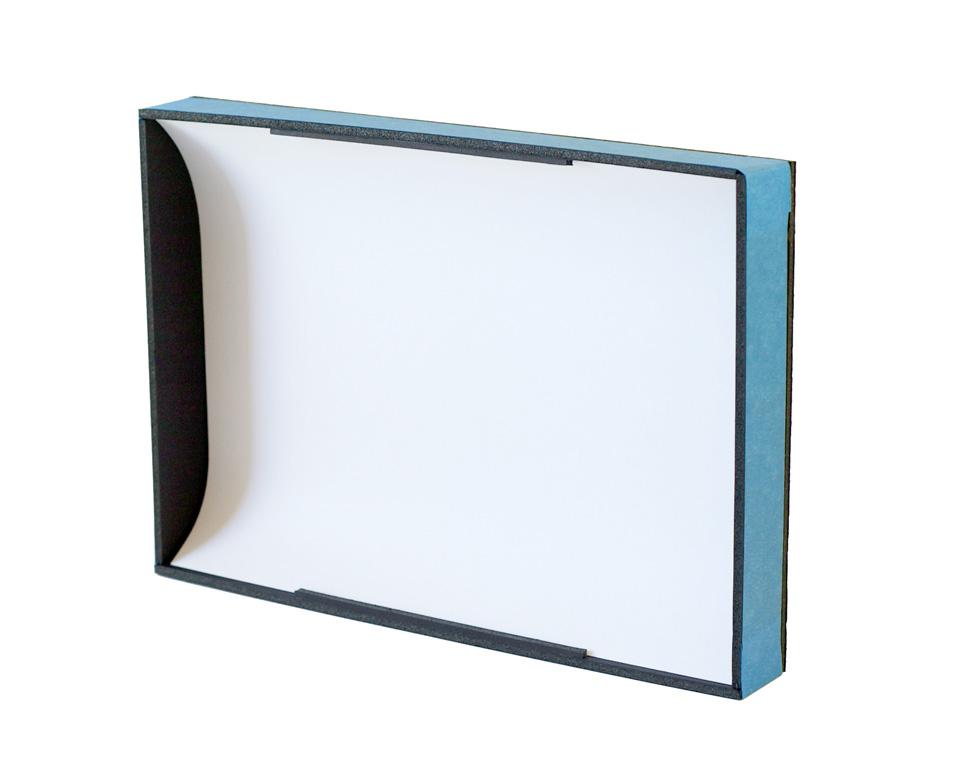 caja 2 small