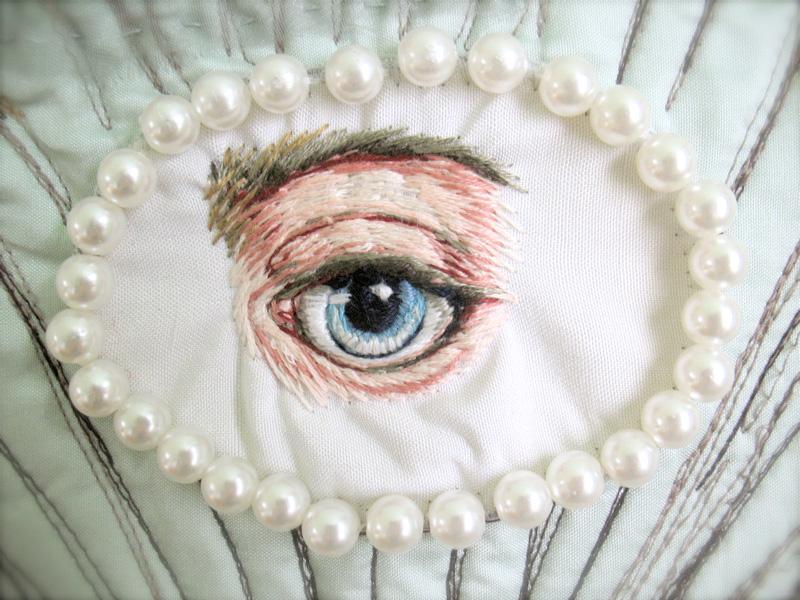 eye 7