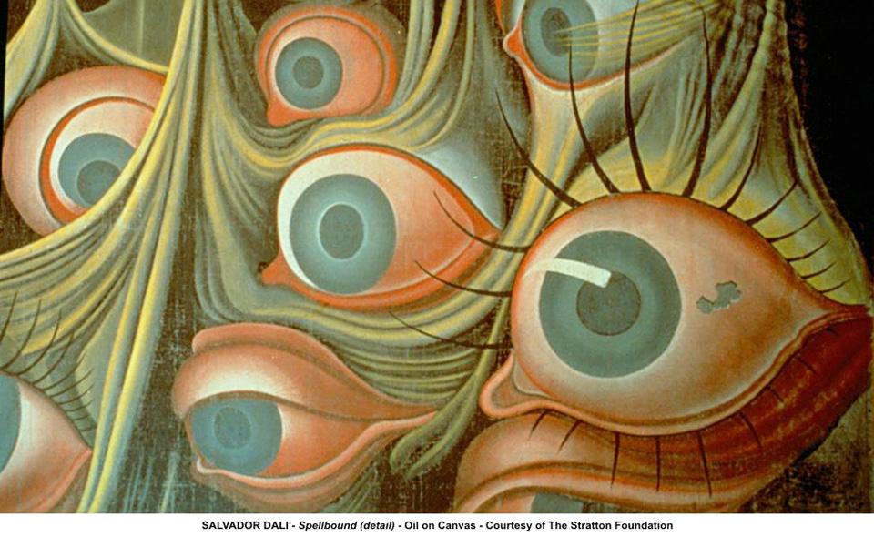 eye 9