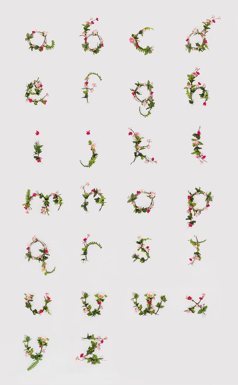 flower_alphabet_800