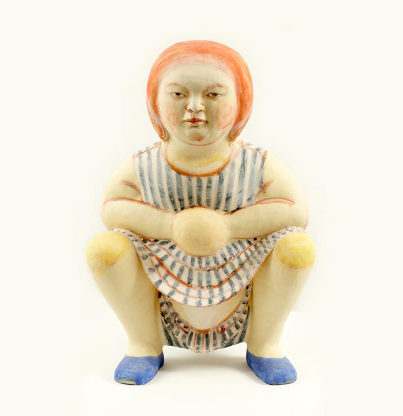 1361383535-squatting-girl-blue