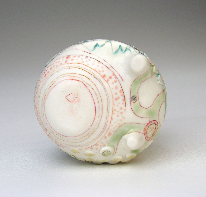 7051696931 ce65d97506 c Michelle Summers Ceramics.