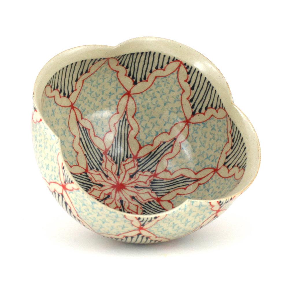 Dawn Dishaw's Ceramics.