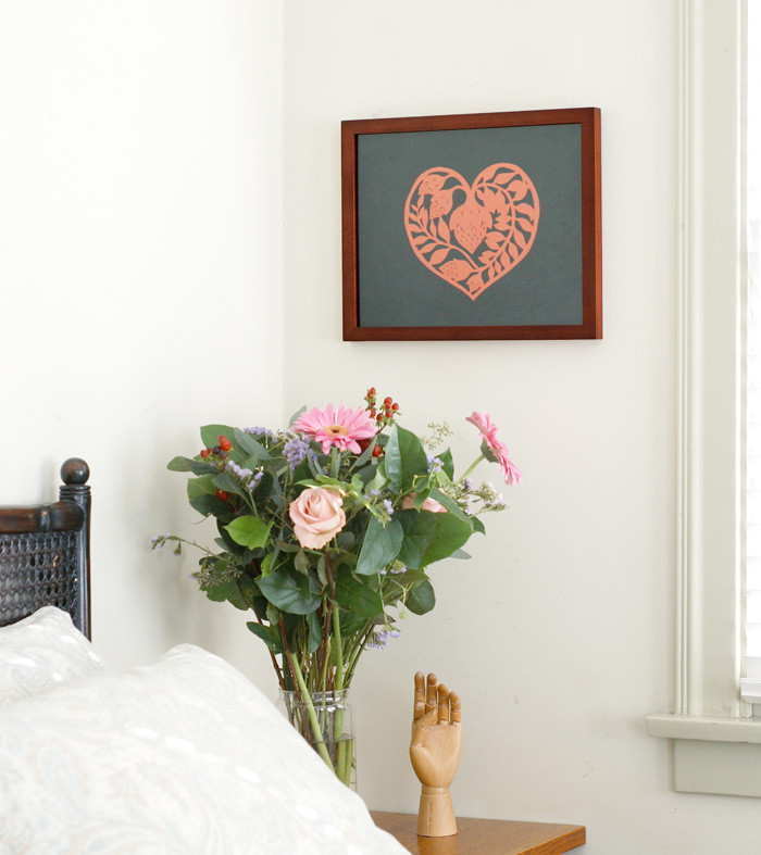 Framed_heart_by_Elsa_Mora_1024x1024