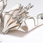 Beautiful Porcelains by Katharine Morling.