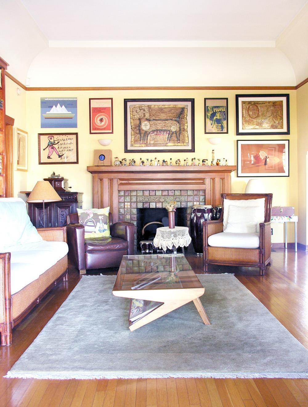 Living room 1 copy