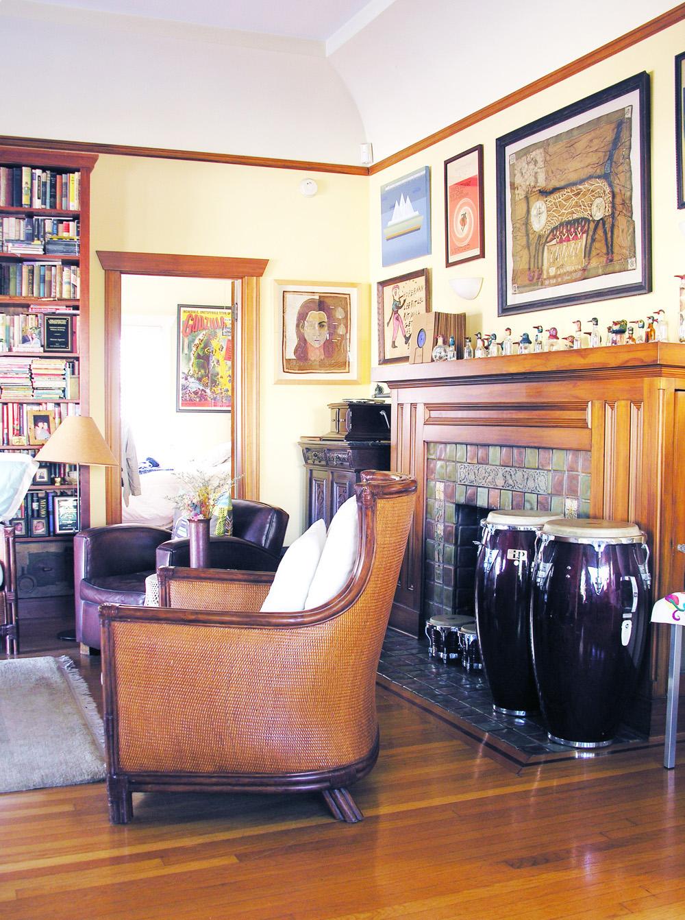 Living-room-7-copy