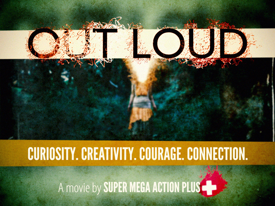OUTLOUD-KS-MainImage-w960