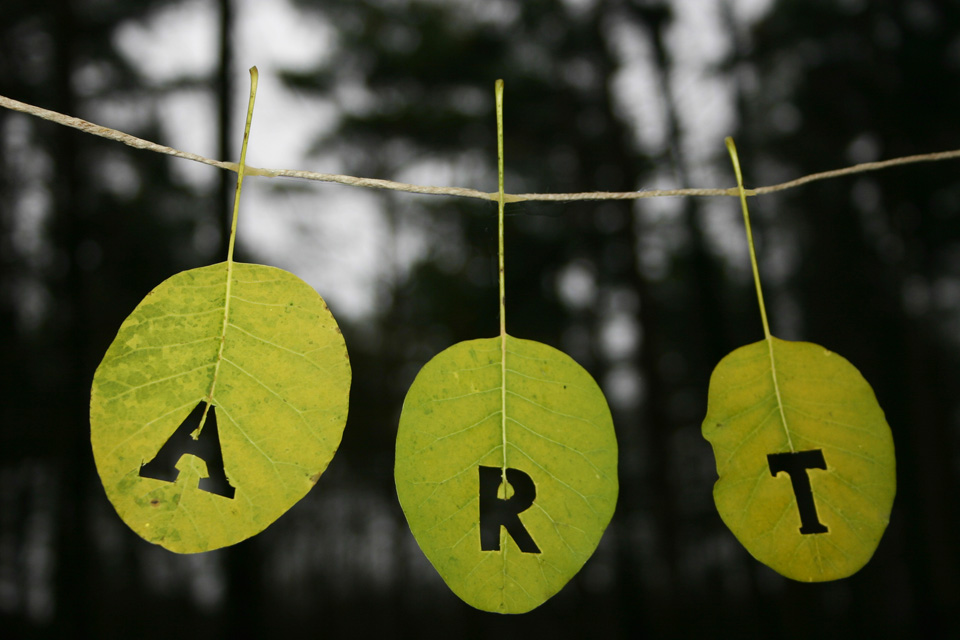 1-ART-word-friends-leaves-small