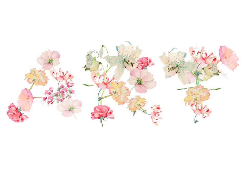ART-flowers-960