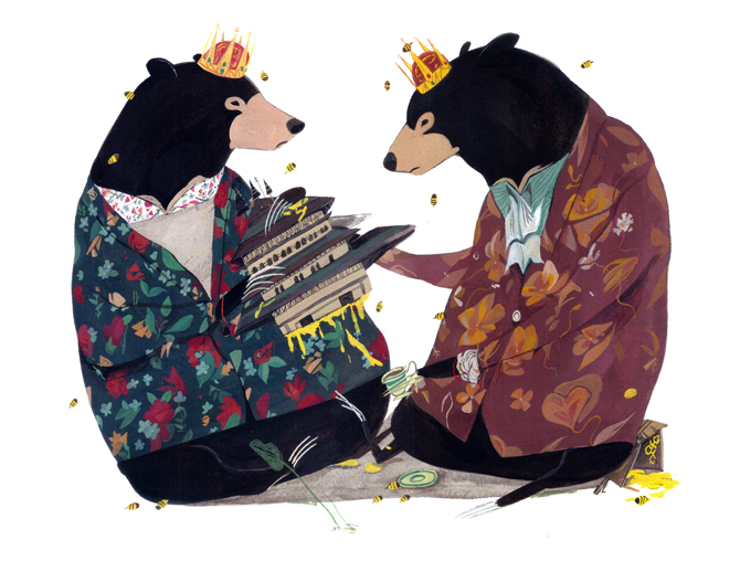 bearprinces_tumblr