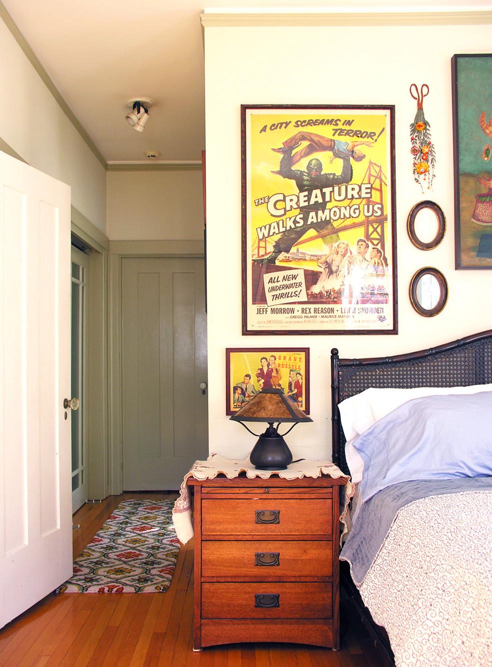 Bedroom-4-copy1