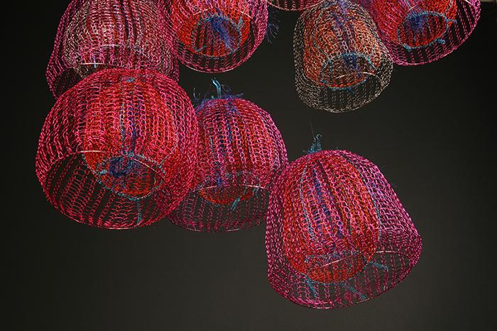 Lantern-Medusa-21