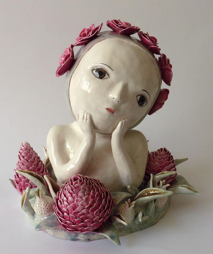 buste-fleurs