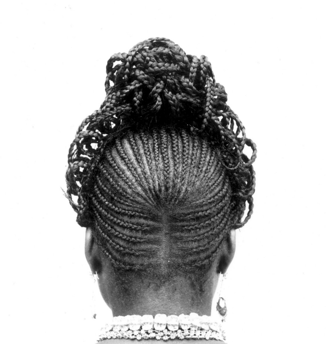 091813-global-nigerian-hair-nigeria-style-4.jpg.custom1200x675x20