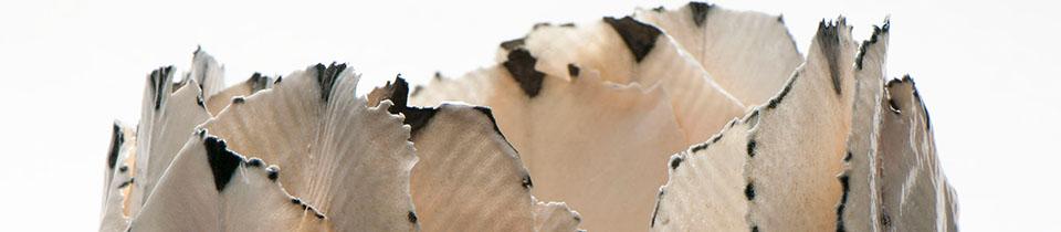Jane Reumert's Ceramics.