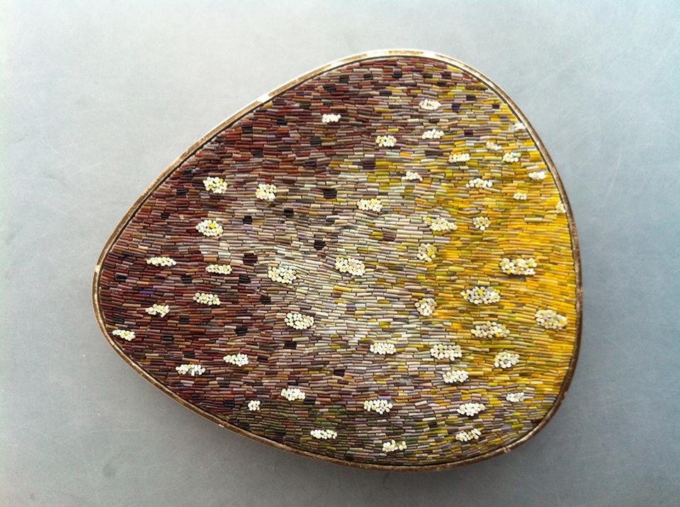 Micro-Mosaic-Cynthia-Toops