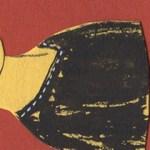 Kaye Blegvad's Illustrations.
