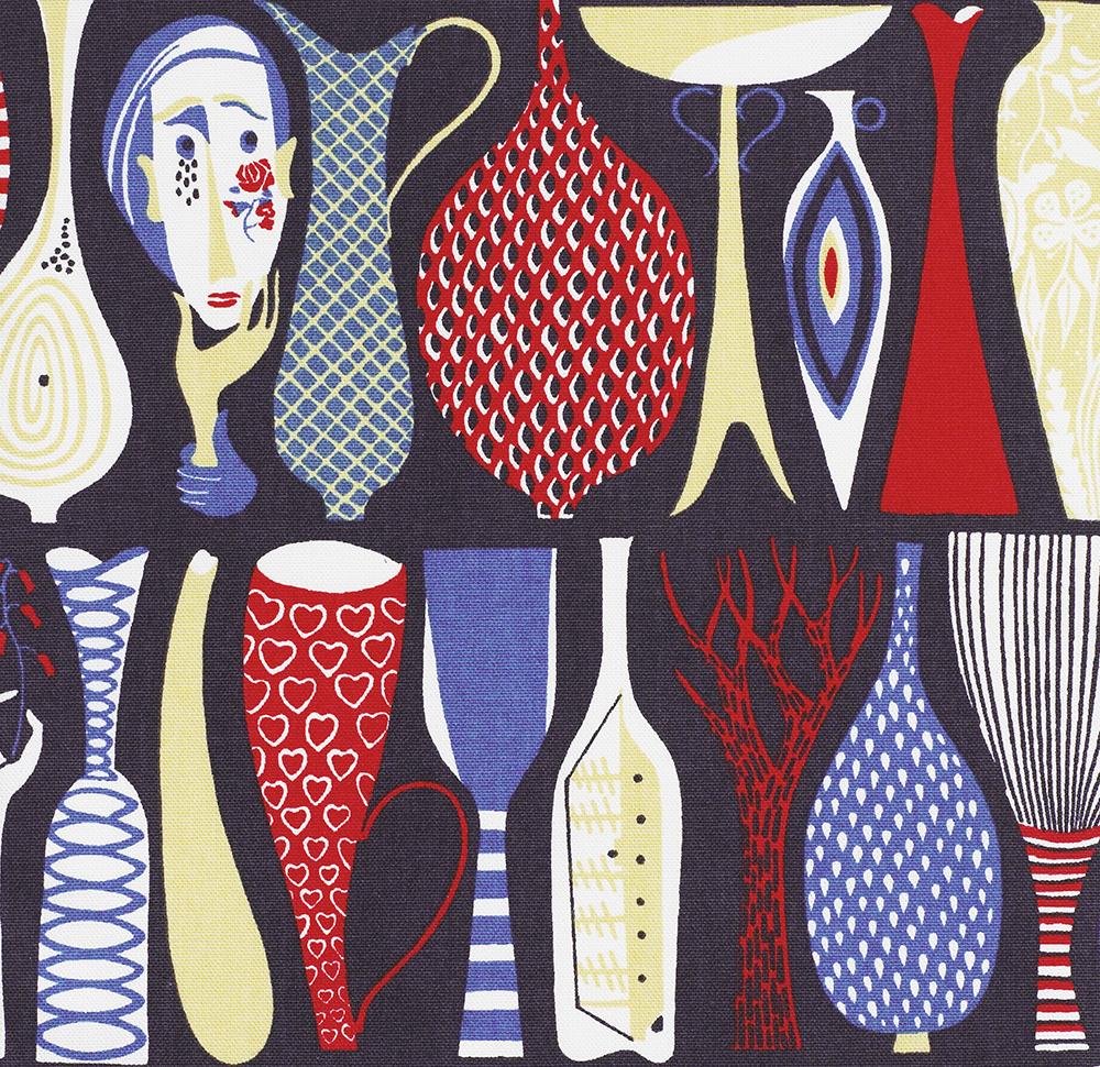artfabric_Pottery