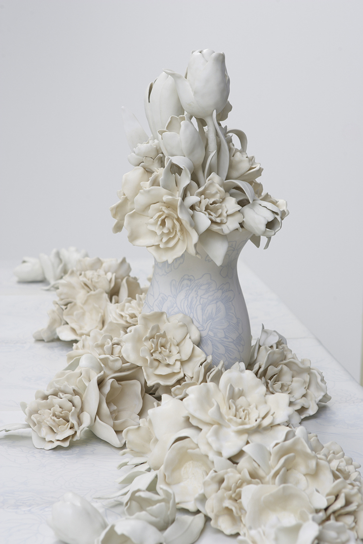 Ceramics By Giselle Hicks Art Is A Way