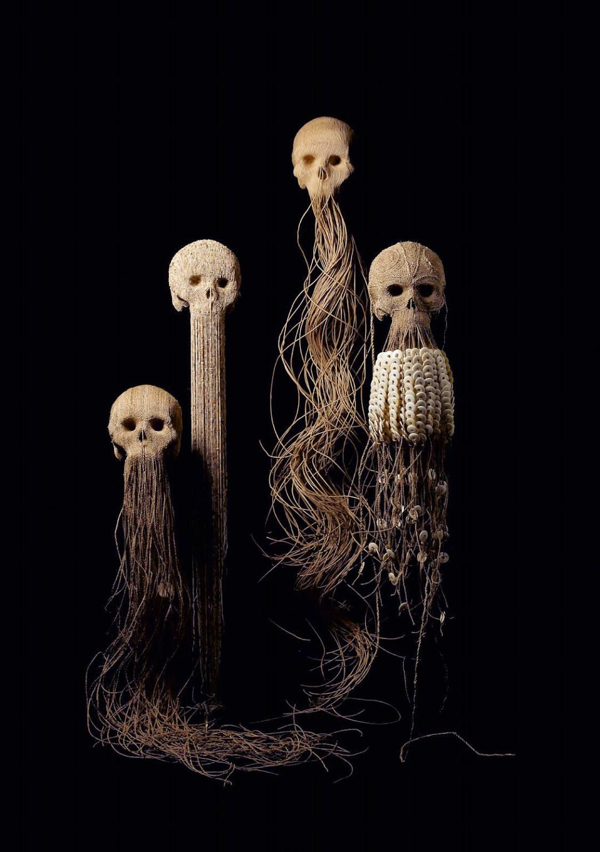 Jim-Skull-Group
