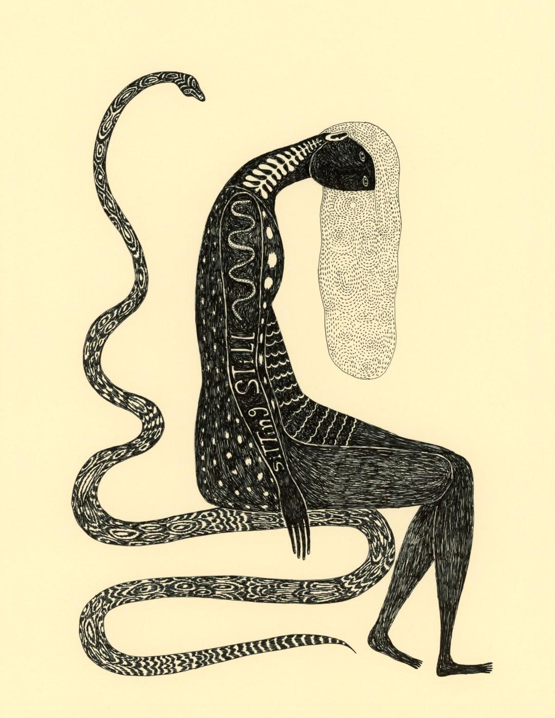 Free Illustration.
