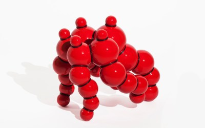 Steen Ipsen's Ceramics