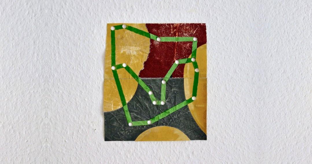 Works by Marian Bijlenga