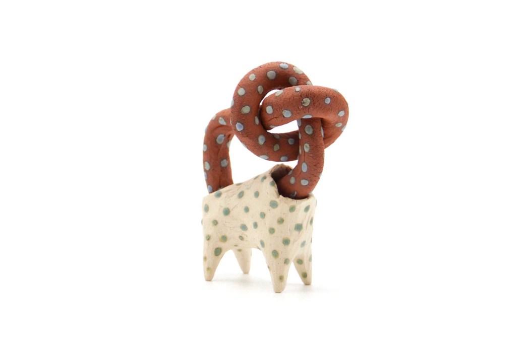 Ceramics by Ako Castuera
