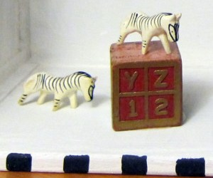 ebras