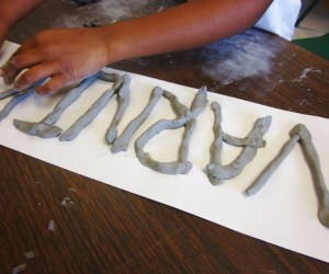 clay letters 007 (740x555)