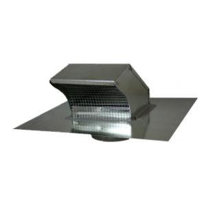 artis metals high quality roof vent caps