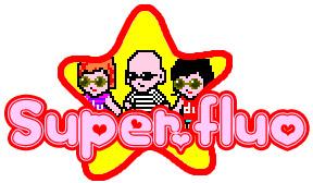 Superfluo, (Valeria Guarcini, Dr.Doom, Chiba)