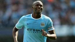 Yaya-Toure-Akan-Meninggalkan-Manchester-City