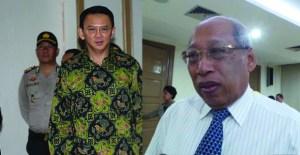 Ahok Tidak Bersalah, Jaksa Tidak Mampu Membuktikan Dugaan Penistaan Agama