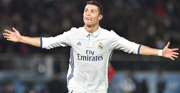 Liga Champions Christian Ronaldo Akan Mencari Celah Kelemahan Juventus