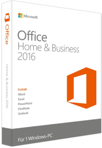 descargar office 2016 gratis