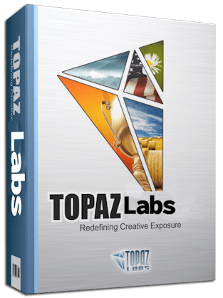 Topaz-Labs-Photoshop-Plugins-Bundle-2015-Keys