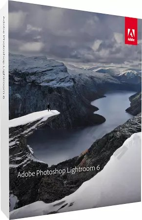 Adobe Lightroom CC 2017 ZIPPYSHARE MEGA MEDIAFIRE