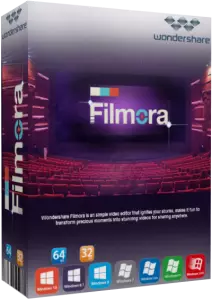 Filmora 7.9 MEGA DRIVE TORRENT DESCARGAR GRATIS
