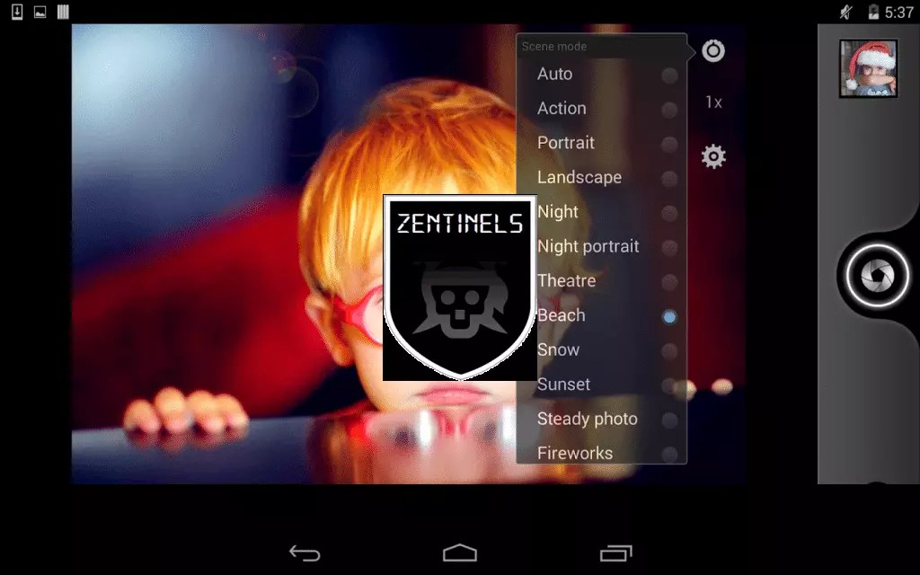 hd-camera-pro-2.3-apk mediafire mega